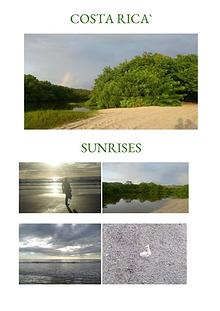 Revista Informativa Costa Rica` SUNRISES