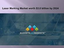 Laser Marking Market | What are the upcoming trends in the industry