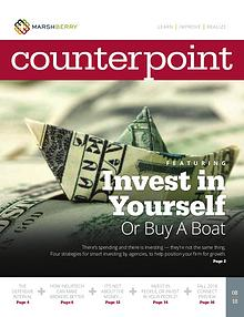 MarshBerry CounterPoint_Investments - August 2018