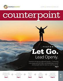 MarshBerry CounterPoint_Lead Openly - APR 2019