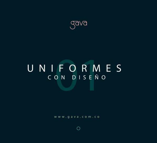 Gava - 01 gava-01