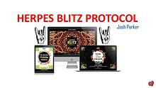 Herpes Blitz Protocol Download [2018]