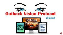 Outback Vision Protocol PDF Download [LATEST] 2018