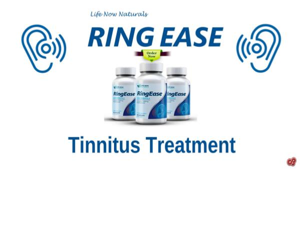 Ring Ease Life Now Naturals Review Cure Tinnitus Naturally Ring Ease Life Now Naturals Review Joomag Newsstand Alibaba.com offers 1,027 ease rings products. cure tinnitus naturally ring ease life