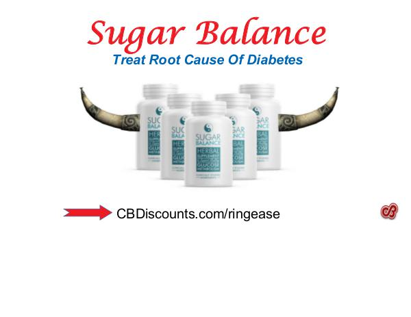 Sugar balance - Treat The Root Cause Of Diabetes Sugar Balance - Treat The Root Cause Of Diabetes