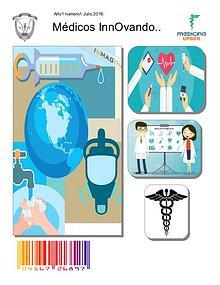 Médicos InnOvando