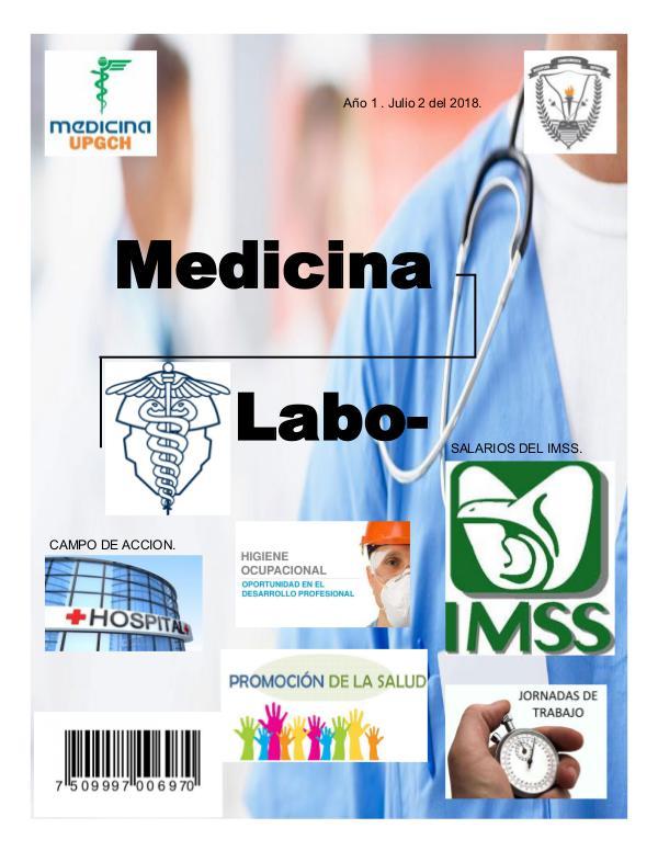 Medicina Laboral revista.mendozachongodiana.avance2.A3