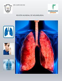 Neumologia mundial