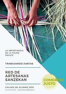CATALOGO DE PRODUCTOS_001