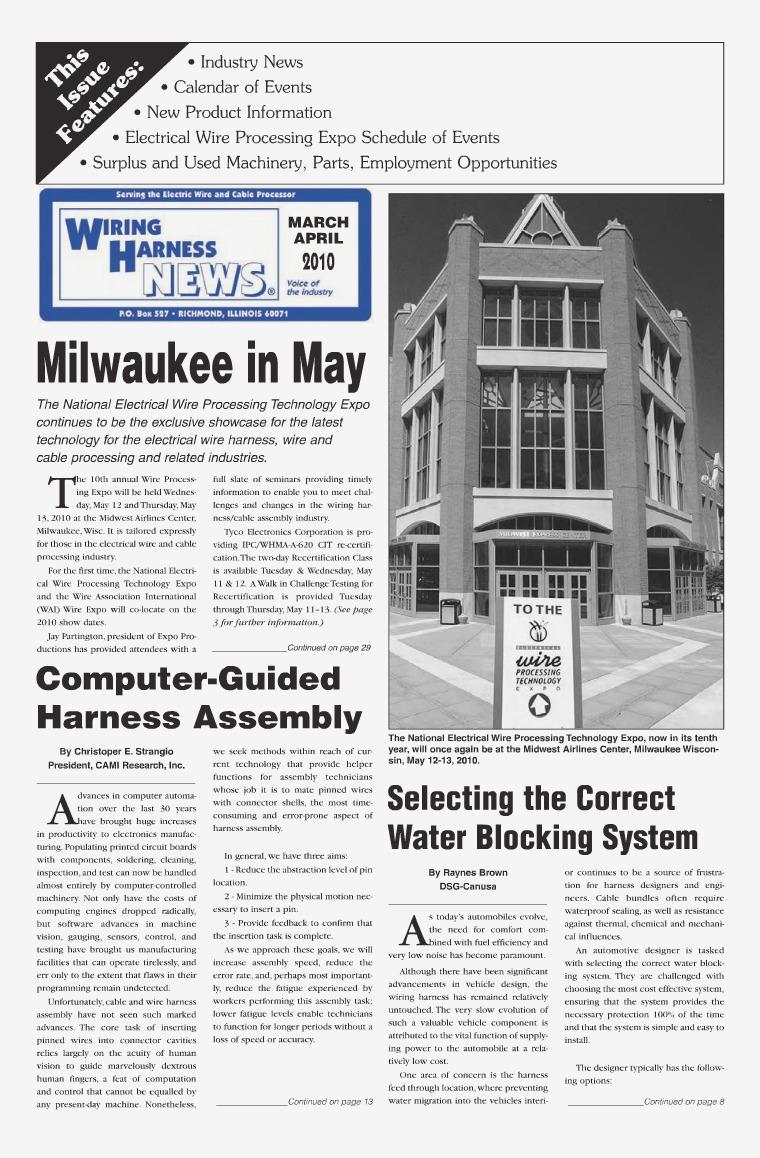 WHN Mar-Apr 2010