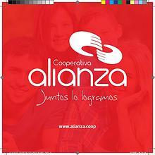 COOPERATIVA ALIANZA