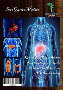 InfoGastroMedics