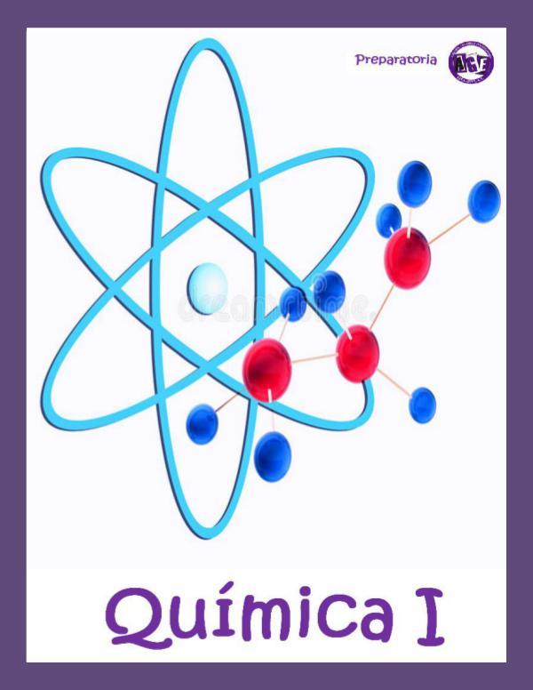 Química I Química I