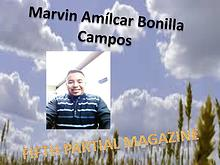 Marvin Amilcar Bonilla Campos(final product)