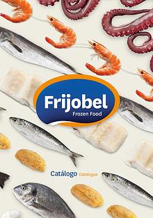 Frijobel Catalogue