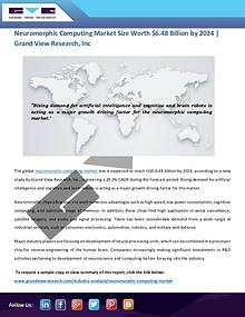Automotive Transmission Market Is Expected to Witness Higher Demands
