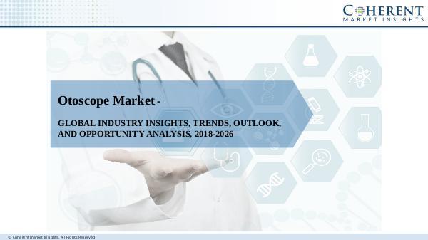 Otoscope Market