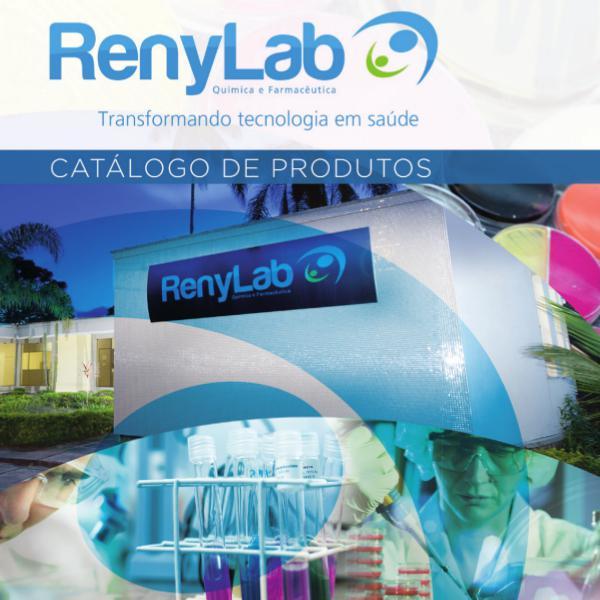 Catálogo Renylab Catálogo Renylab 2018 _preview_12jul2018