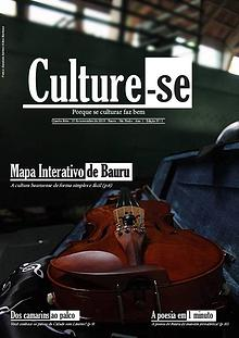 Culture-se