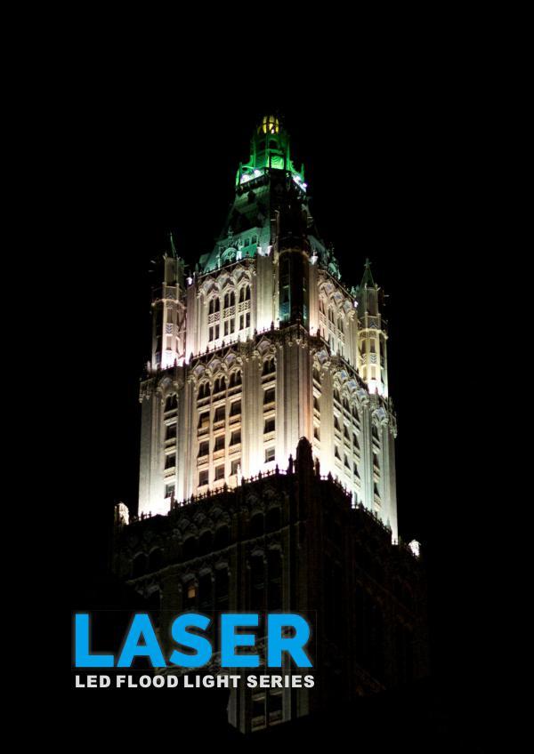 SEDA LED LIGHTING CATALOG SEDA LED FLOOD LIGHT CATALOG(clon