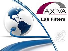 Axiva Sichem Pvt Ltd - Laboratory Filtration Product Manufacturer and