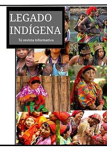 El legado indígena en Panamá