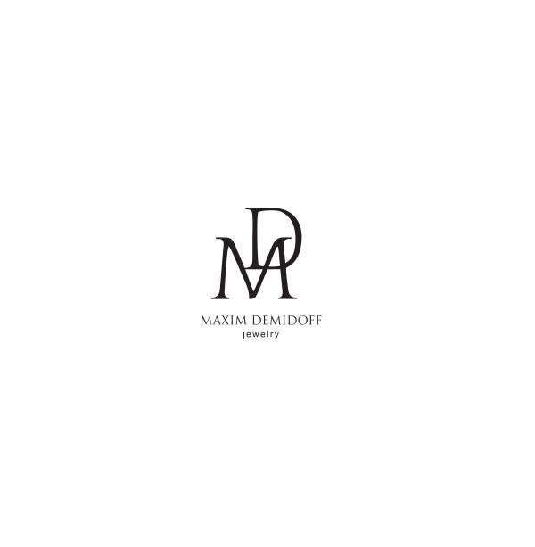 Maxim Demidov VIP catalog 2015_small