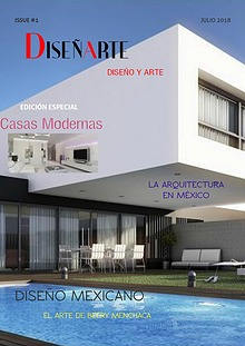 DiseñArte