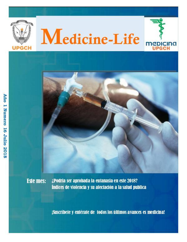 Mi primera revista Publicación1.pubcrevistaaaa-final