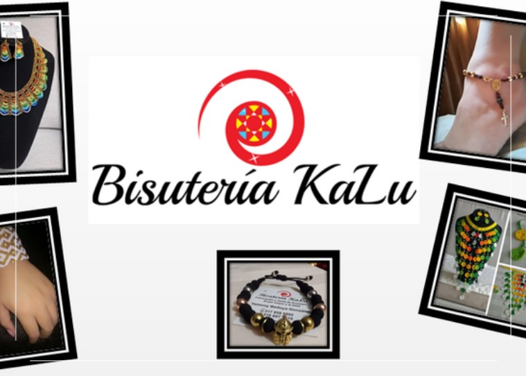 BISUTERIA KALU Bisuteria Kalu