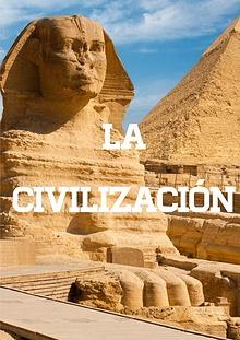 La Civilización