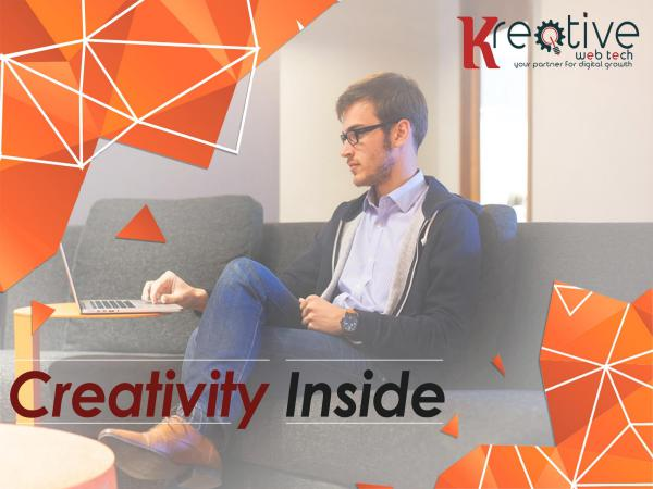 Case Study of Kreative Web Tech, Leading Web Design Company Case-Study-of-Kreative-Web-Tech
