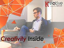 Case Study of Kreative Web Tech, Leading Web Design Company