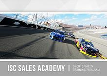 Sales Academy Recruiting Packet
