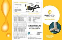 DynaNail®  Product Brochure | MedShape