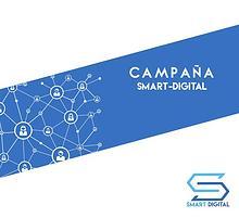 Campaña Smart digital